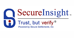 secure-settlements